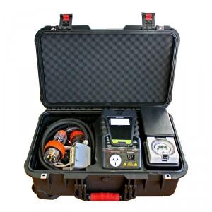 TnT-3PL Lite 20A Three Phase Appliance Tester | Test Equipment Australia